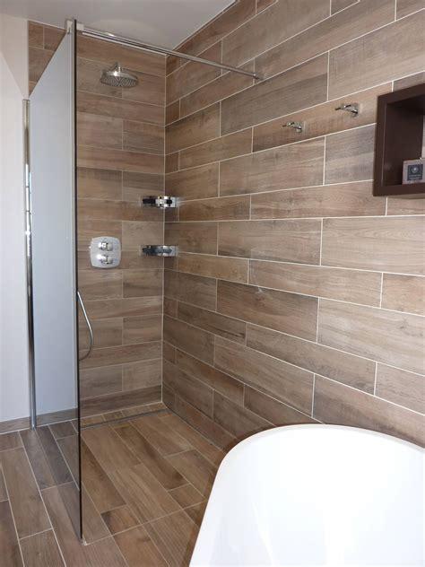 salle de bains avec italienne artisan pour refaire salle de bain maubeuge