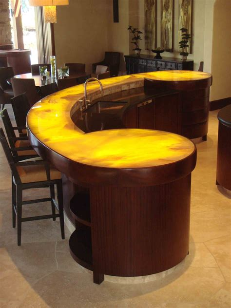 diy home bar plans dmdmagazine home interior furniture