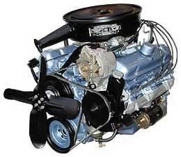 speed performance motorrenovering