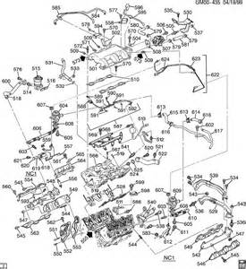 chevy impala 3800 engine diagram 2004 get free image about wiring diagram