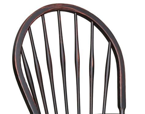 swivel pub chairs vintage swivel pub chair