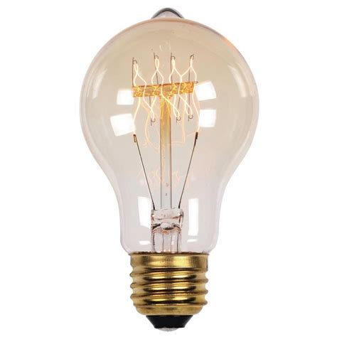 incandescent light bulb www pixshark com images