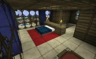 Minecraft Bedroom Design Sunset Point Bedroom By Kyidyl Minecraft On Deviantart