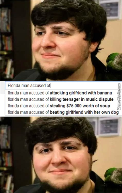 Florida Man Meme - florida memes best collection of funny florida pictures