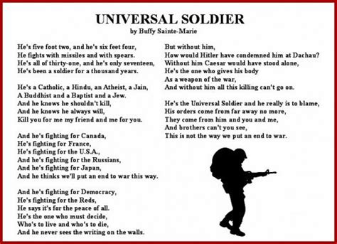 anti pattern lyrics after the burial war poetry 50 poems about war soldier poems hubpages
