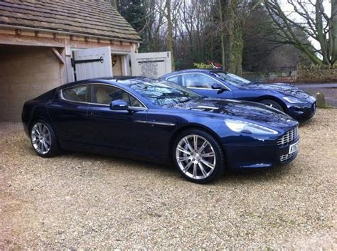 aston martin 4 door cars aston martin 4 door cars pinterest