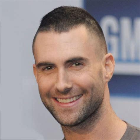 great haircuts for hair with wide jaw line мужские стрижки часть 1 мужчинам от женщин