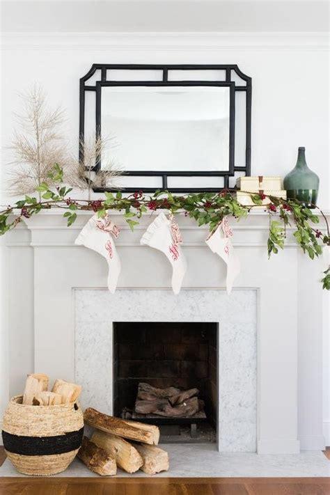 home decor essentials 10 christmas home decor essentials rc willey blog