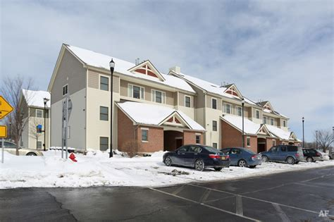 Park Point Rochester Ny Apartment Finder
