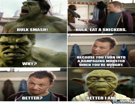 Memes Snickers - snickers comercial by heliom meme center