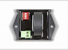 AC Current sensor - single phase - max 40A - Victron Energy Mac Store