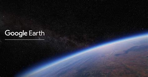 scarica google earth  vedere il mondo  su pc android