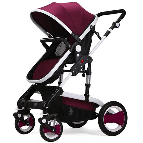 get cheap luxury strollers aliexpress alibaba best cheap stroller