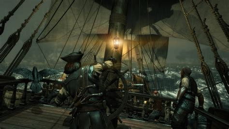 best pirated best pirate to play on pc in 2018 gaming respawn