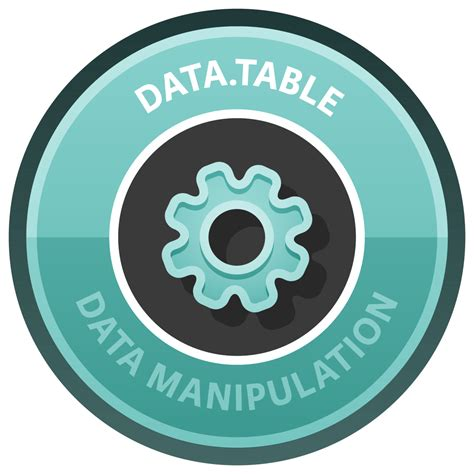 r data table tutorial r data table package analysis tutorial