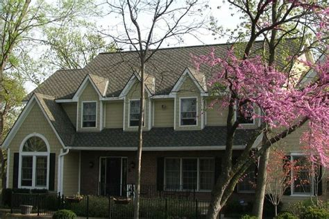 house siding kansas city 18 best beautiful houses images on pinterest exterior homes dream homes and
