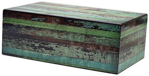 craftsman bench humidors craftsman bench key west desktop humidor canteros new