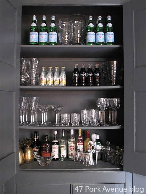 home bar setup 10 ideas for setting up a home bar celebrations at home