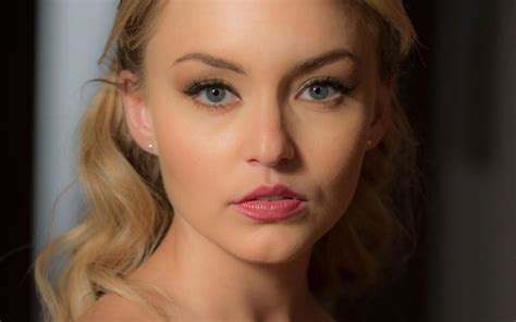 actress de telenovelas televisa angelique boyer happy birthday 10 fun facts to celebrate