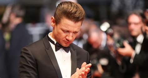 hollywood s best actors for the buck forbes jeremy renner was hollywood s best actor for the