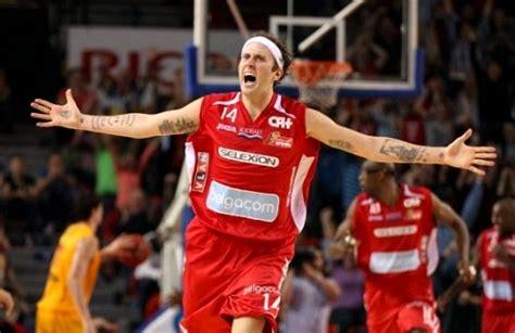 matt walsh florida matt walsh added by olin edirne court side basketball