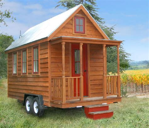 Tumbleweed Lusby For Sale Lusby Tiny House