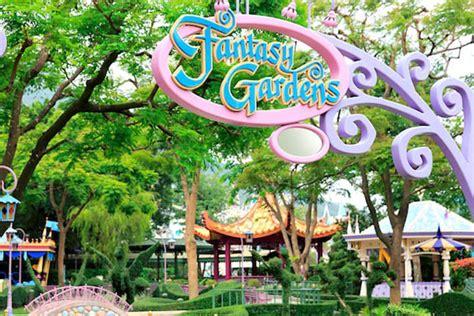 holiday world coupons holiday world tours ltd hong kong disneyland ticket