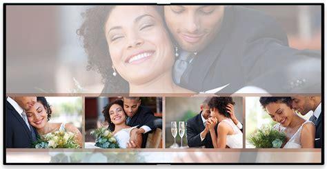 Wedding Album Design Service Uk by Wedding Album Design Service Layered Style Png 901 215 466