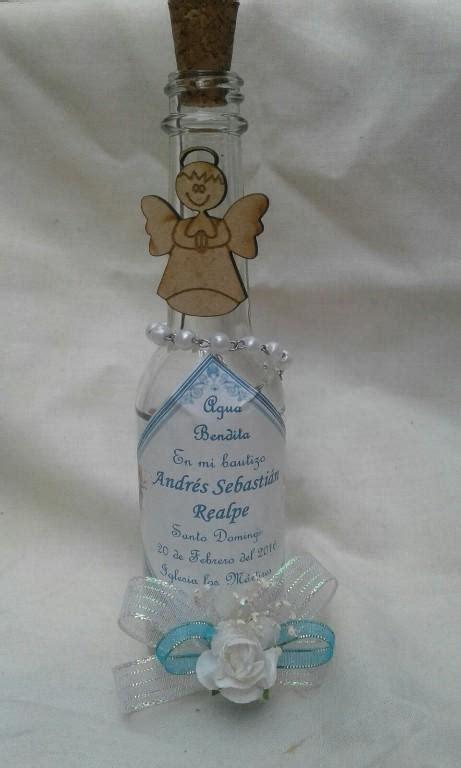 recuerdos en botella primera comunion recuerdos para primera comuni 243 n confirmaci 243 n bautizo etc pichincha