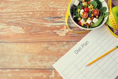 alimenti dieta a zona dieta a zona esempio come funziona tabelle e calcolo