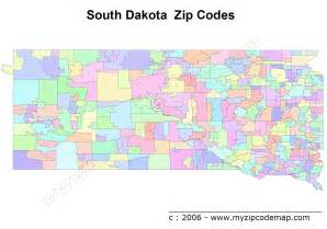 Usps Zip Code Map by Usps Zip Code Map Submited Images