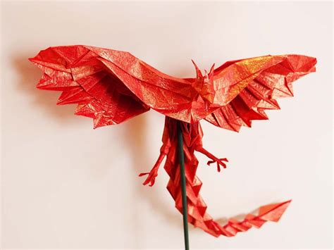 How Did Origami Start - origami gallery craft decoration ideas