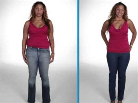 Cami Shaper Fir Korset Pelangsing shapers before and after shapers review