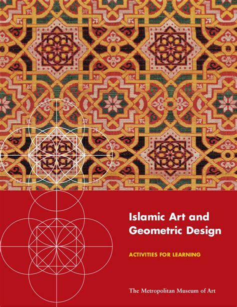 Kitchen Design Hamilton islamic art amp geometric design