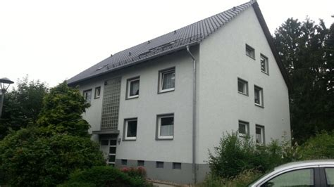 wohnung bochum langendreer appartment ideal f 252 r singles 196 rzte krankenpfleger 1