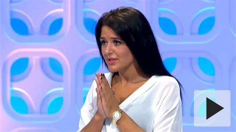 dsds 2014 wann im tv dsds 2014 concetta kocht dieter bohlen weich und kommt in