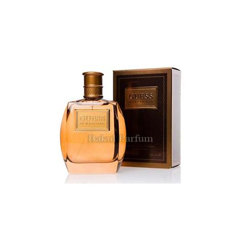 Parfum Asli guess marciano jual parfum original harga parfum murah dijamin parfum asli bakul parfum