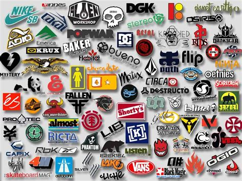 classic wallpaper brands sk8 fotos all about the sk8 world