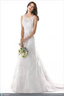 simple casual wedding dress newhairstylesformen2014 com