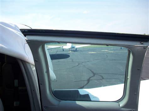 Aircraft Door Seals by Airplane Door Seals Design U0026 Build Smart Quot Quot Sc Quot 1 Quot Th Quot 148