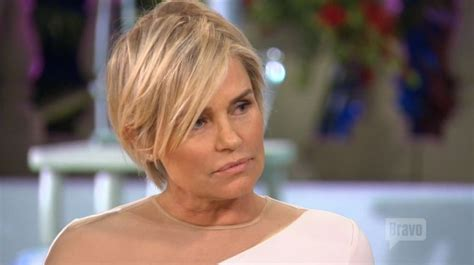 yodanda fosters haircut the 25 best ideas about yolanda foster haircut on