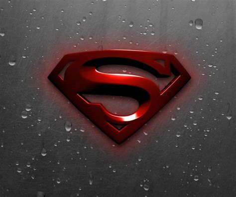 wallpaper hd android superman superman logo android wallpapers 960x800 cellphone hd