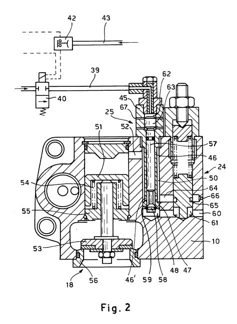 air compressor pressure switch diagram air get free