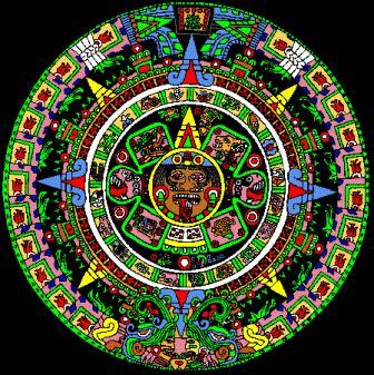 imagenes figuras mayas im 225 genes de mayas im 225 genes