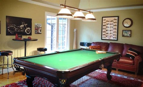 pool room decor foundation dezin decor billiards room design idea tips