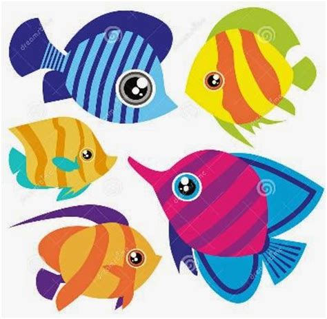 film kartun anak ikan gambar ikan kartun lucu kumpulan gambar animasi ikan