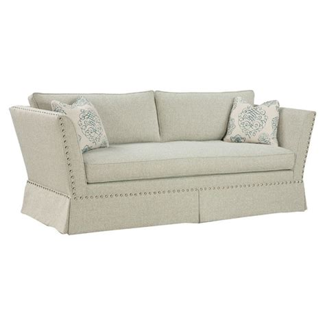 17 best images about sofa styles for client on pinterest
