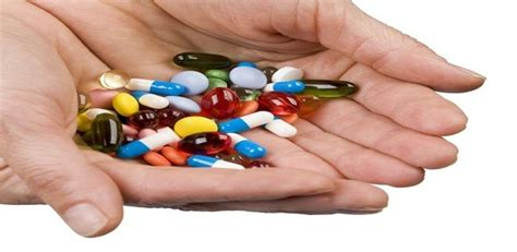supplement your health 7 trusted supplements for your health