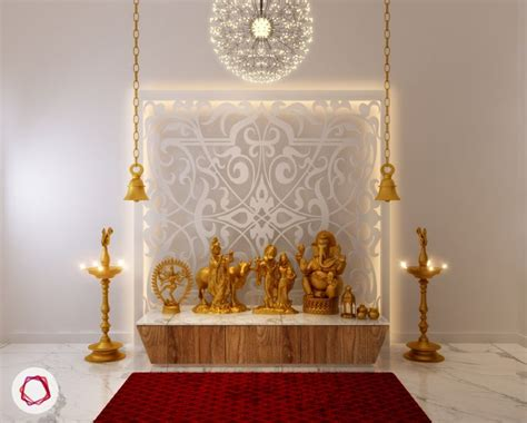 home temple interior design mandir designs mandir pinterest puja room room and