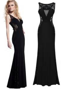 Home fashion dresses evening dresses